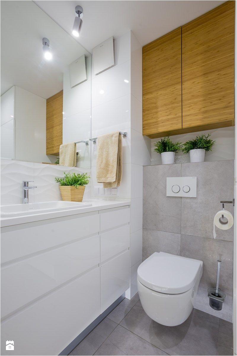 10 Ingenious Half Bath Decorating Ideas 18 Beautiful Half Bathroom