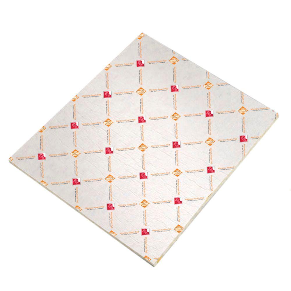 10 Lb Carpet Pad Worth It Carpet Pad Density Rating Carpet the Honoroak