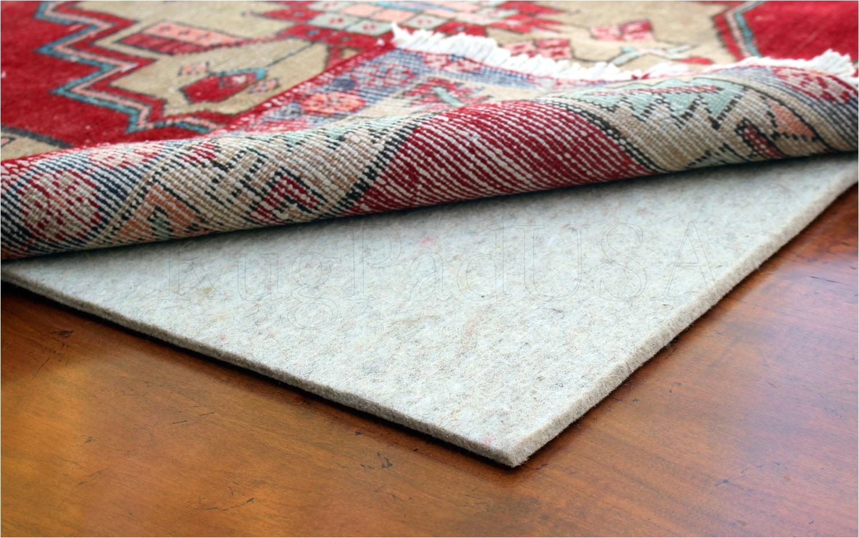 8lb Carpet Pad Thickness Carpet Vidalondon