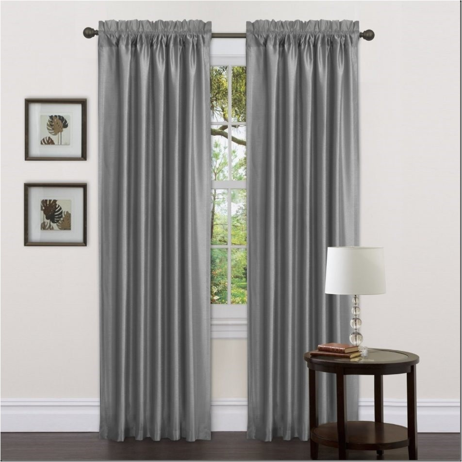 Bed Bath And Beyond Curtains 108 Nice Houzz