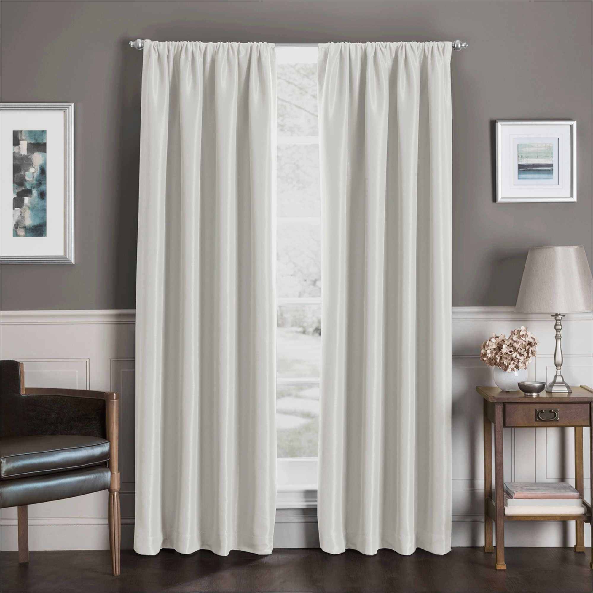 108 Inch Curtains Bed Bath Beyond total Blackout Curtains Bed Bath and Beyond Curtain
