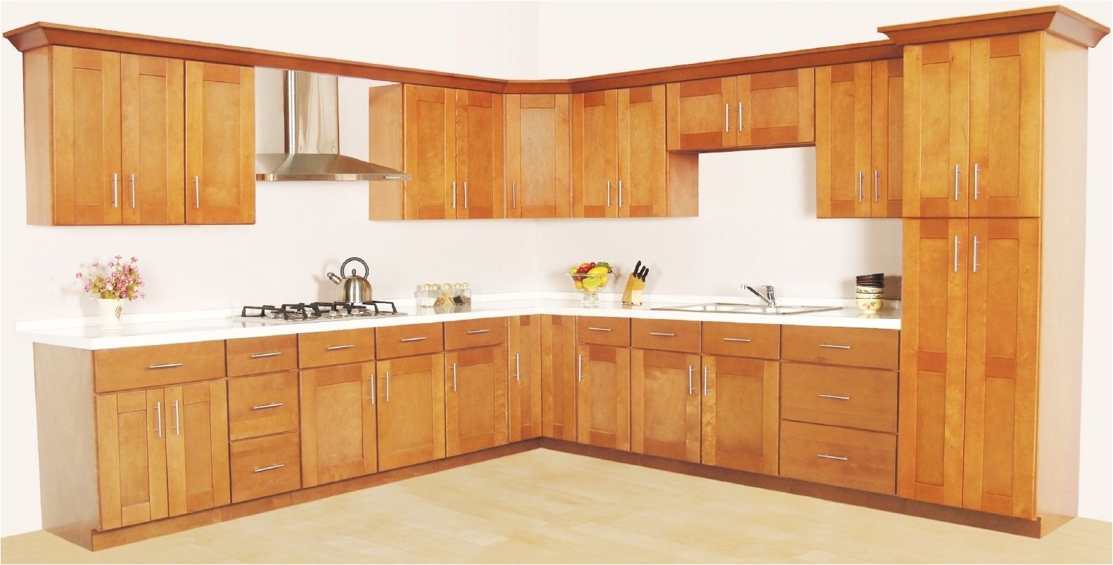 best luxury 10x10 kitchen cabinets under 1000 collections home design intended for 10x10 remodel 18