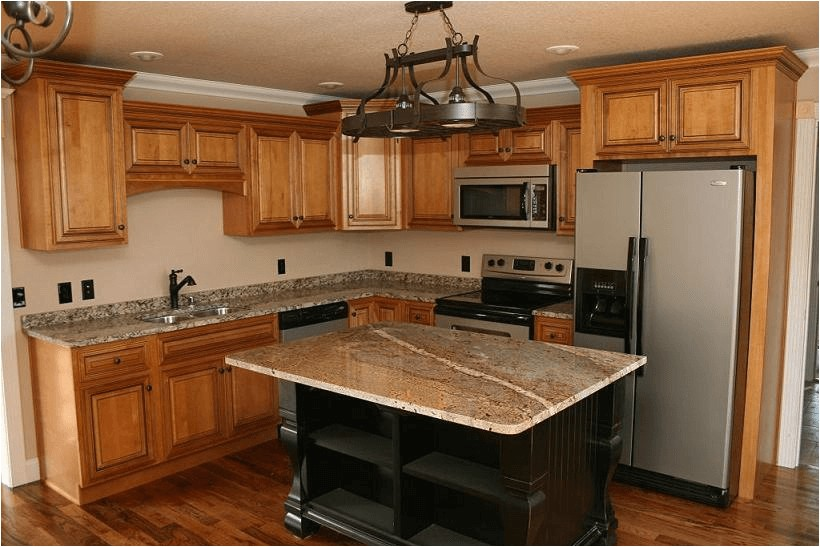 what is a 10x10 kitchen cabinets and how get cost under 1000