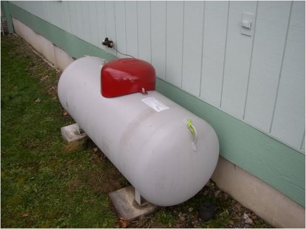 100 gallon horizontal propane tank npejow 15qcwr7c2klb80xwawsp2w7npttm0r61ba5chofff5vwxvgd3odlli5nu4hj 7c9oljbyr0fznkftf3gw