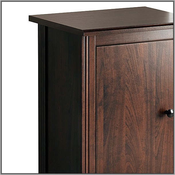 18 Inch Wide Nightstand 18 Inch Wide Nightstand Hd Home Wallpaper