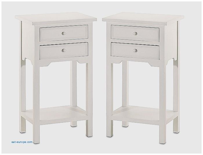 elegant 18 inch wide nightstand