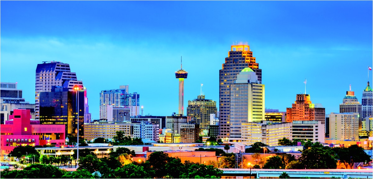 2019 Parade Of Homes San Antonio Glass Texpo 2018 Henry B Gonzalez Convention Center