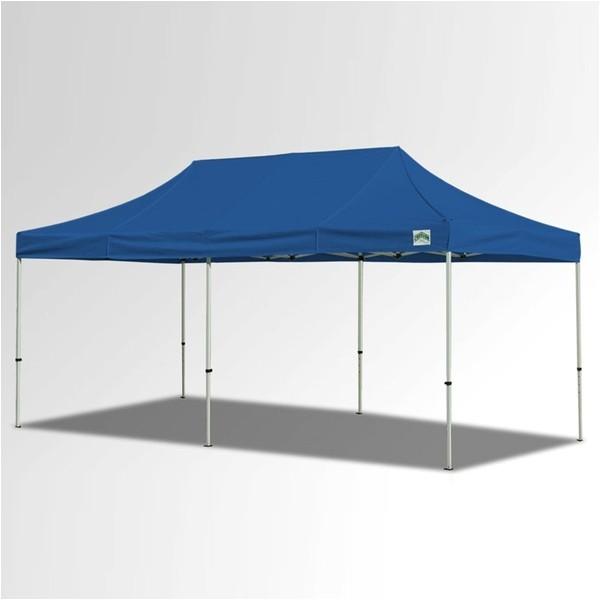 astounding 10 x 20 canopy tent