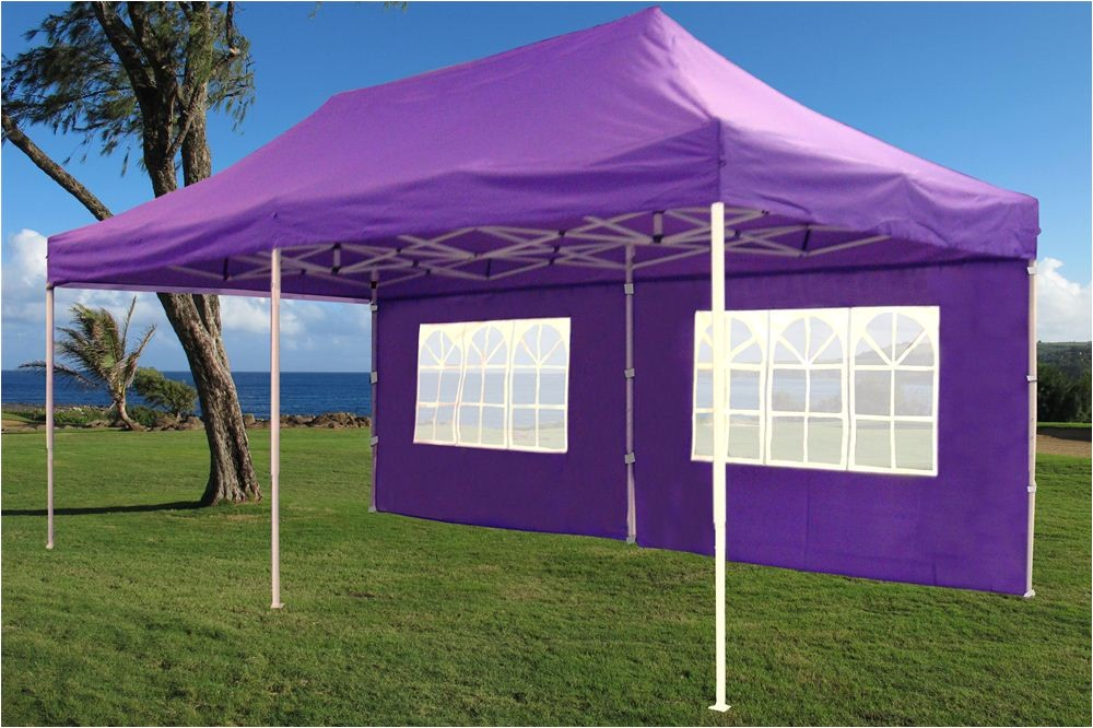 outstanding 20 x 20 pop up canopy tent