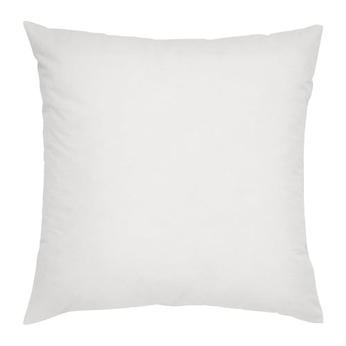 how to get best deal on cheap pillow