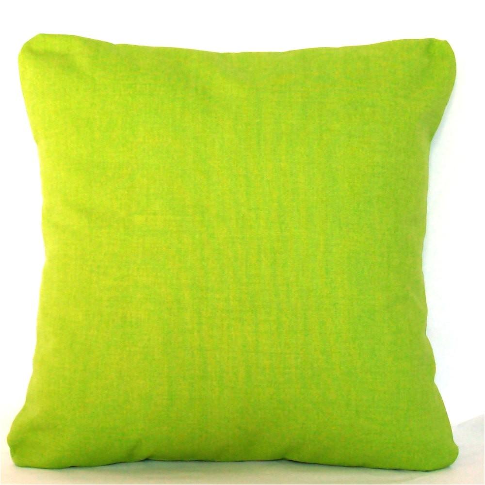 20×20 Pillow Insert Ikea Pillow Covers 18×18 Bmpath Furniture