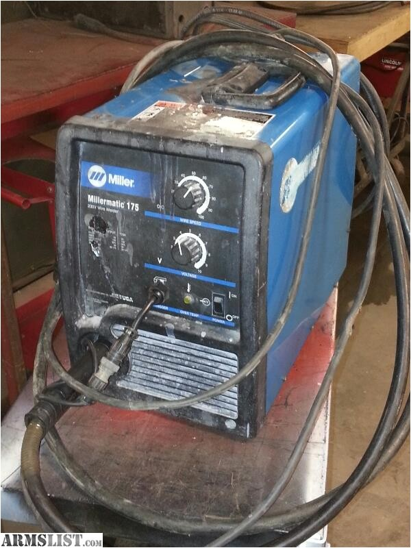 jonesboro arkansas handguns for sale millermatic 175 220v mig welder for trade