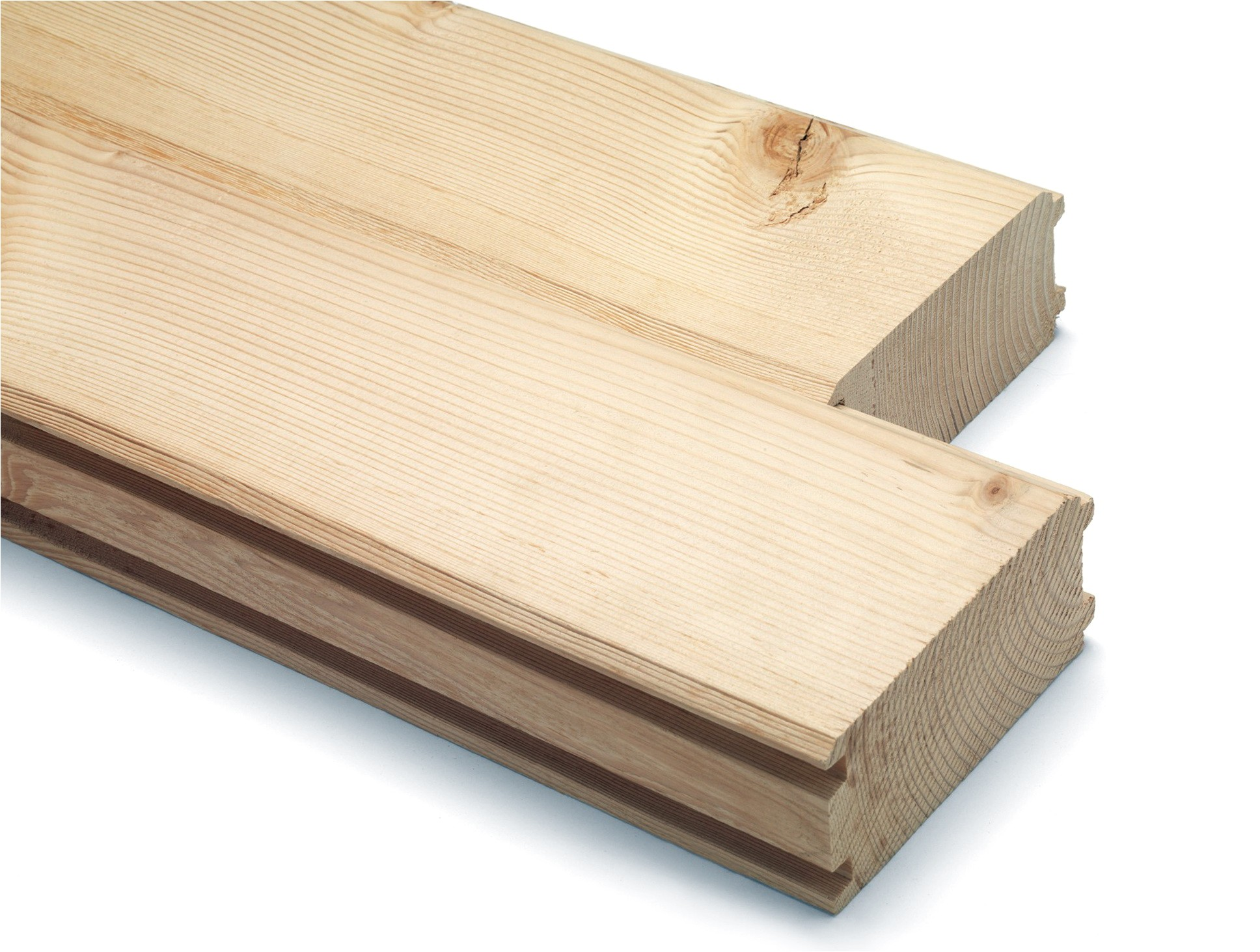 2x6 tongue and groove decking span decks ideas within measurements 1936 x 1463