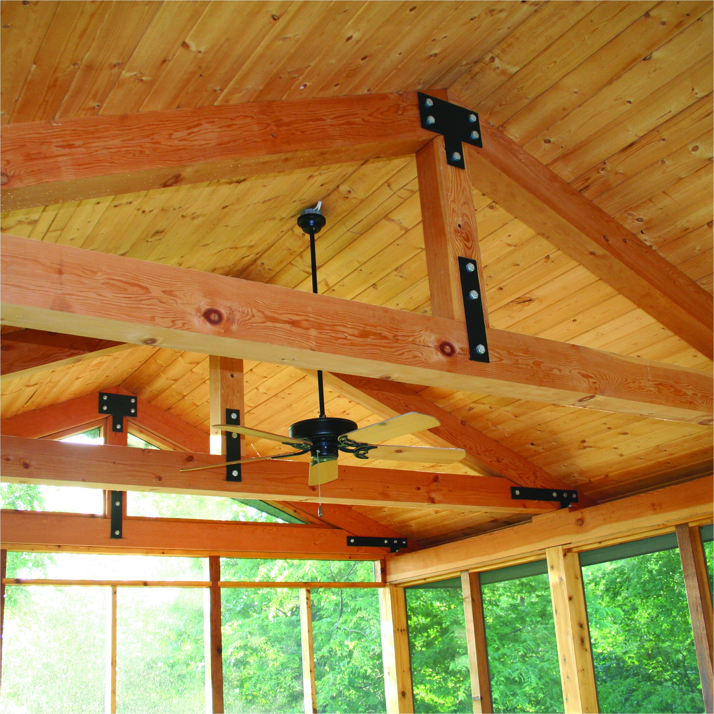 tongue groove ceiling decking ceiling decking