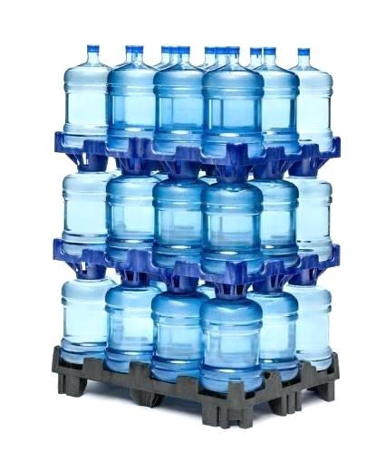 5 gallon water bottle rack compare price to 5 gallon water jug rack homemade 5 gallon water bottle rack