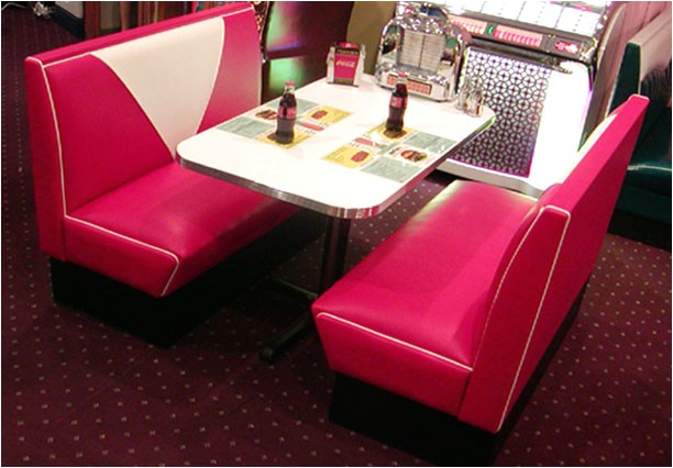 3510459 bars and booths custom diner and dining booths eclectic dc metro