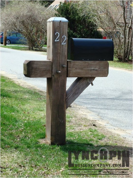 Mailbox post plans Side Mount 6x6 Mailbox Post Plans Yhome Cedar Mailbox Post Photo Of The Mabox Man United States 6x6 Designs Yourinterestingblogclub Yhomeco 6x6 Mailbox Post Plans Yhome Cedar Mailbox Post Photo Of The Mabox