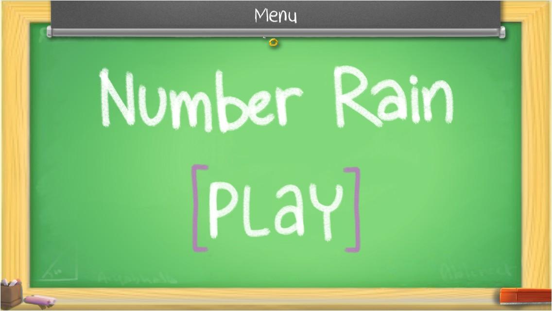 pool table math games