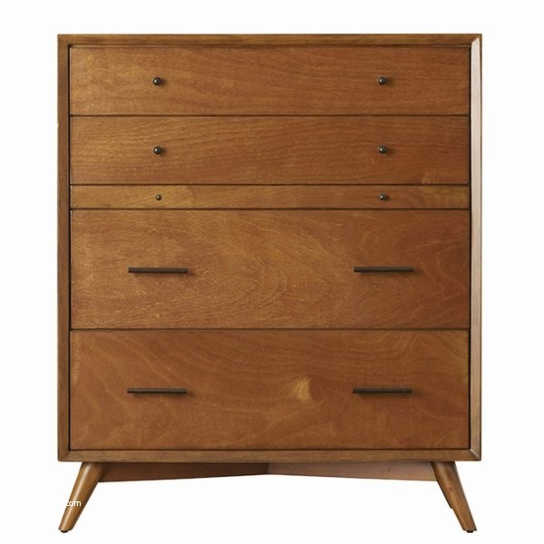 entrancing modern dressers and chest together with 16 inch wide nightstand pictures