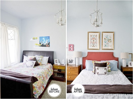 8×10 Bedroom Furniture Layout 8×10 Bedroom Layout 28 Images 8×10 Bedroom Layout 28