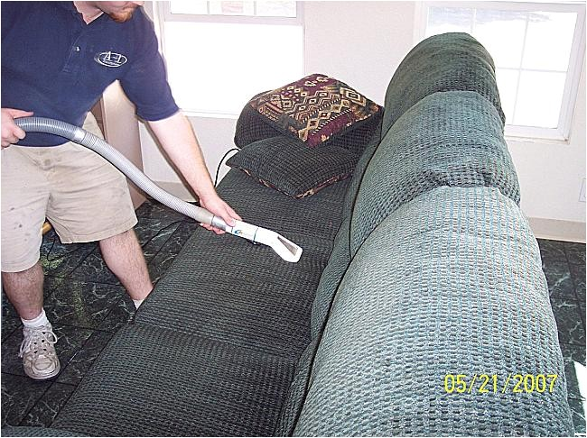 a 1 carpet cleaning yuba city ca