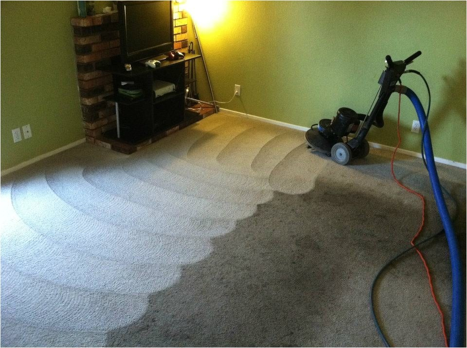 above all carpet cleaning yuba city select c4i3udfin1m4jeoyguo4zq