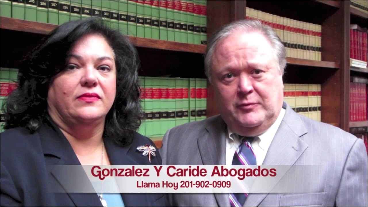 hudson county nj attorney 201 902 0909 abogado s