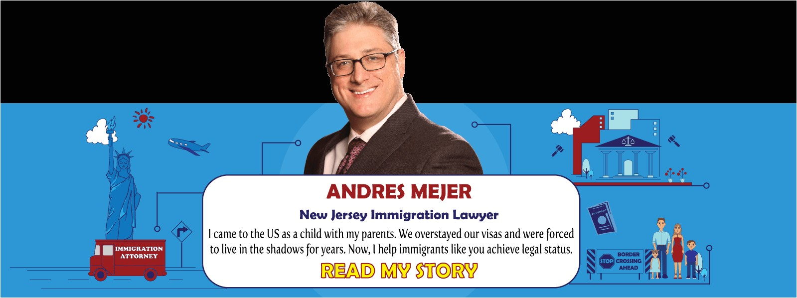 nj immigration attorney