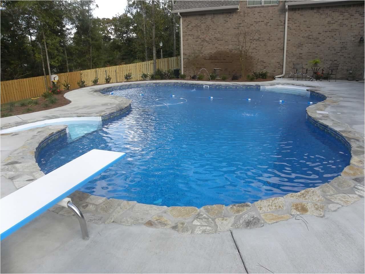 1332992373 mag nificent pools inc