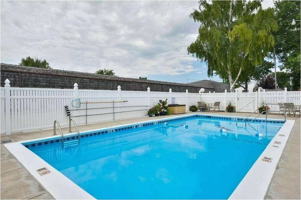 poineer pool swimming pool pioneer grand palace photos 3 star hotels pioneer pool and spa boise