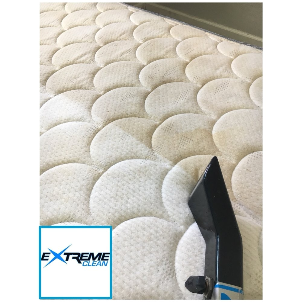 extreme clean carpet and tile cleaning 52 photos pressure washers 2538 eureka dr yuba city ca phone number yelp