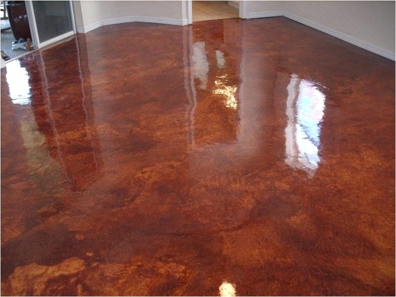 polished concrete floors pros and cons fine design polished cement floors concrete systems inc forest hill polished concrete floors pros cons