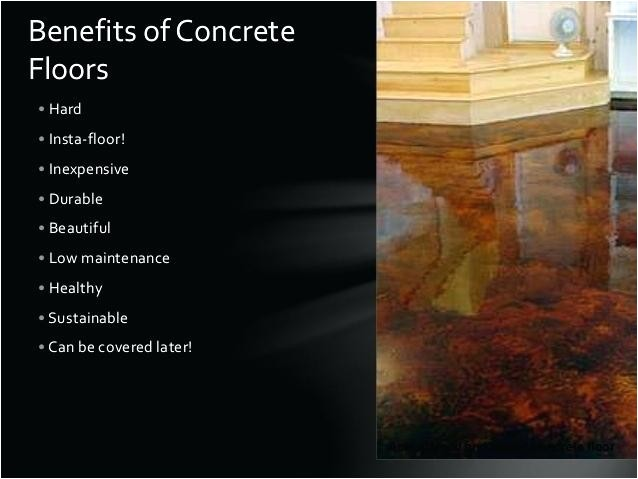 stained concrete floors pros and cons acid stained concrete floors decorative concrete acid etching acid stained concrete floors pros and cons concrete stained floors pros cons