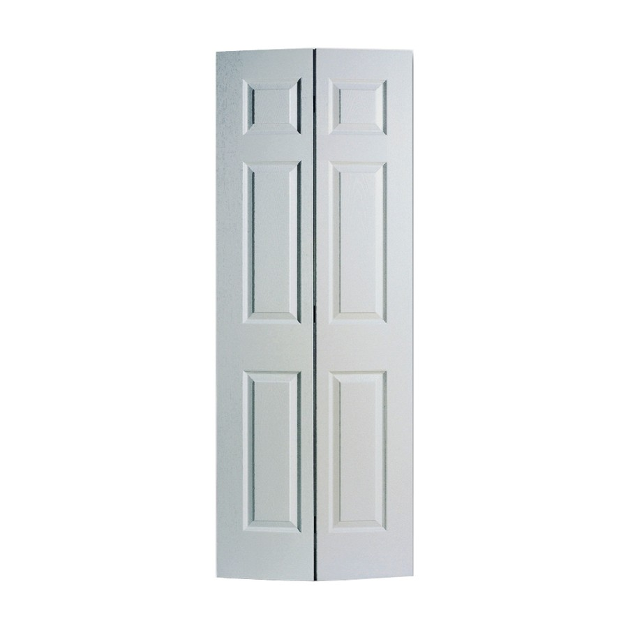 lowes destin flsliding glass door hardware