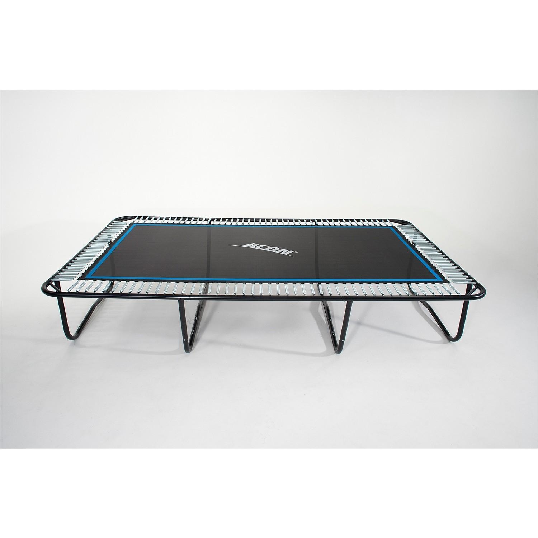 trampoliini acon air 16 sport hd
