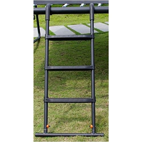 product detail id skub015jxxfou last node trampoline ladders click src bingads