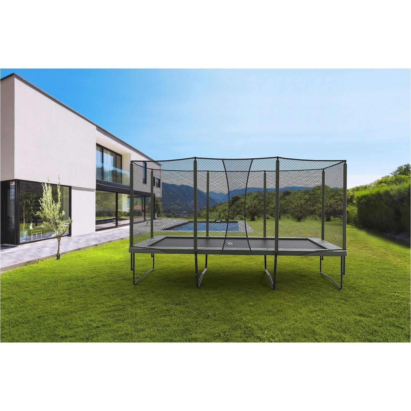 acon air 16 sport trampoline