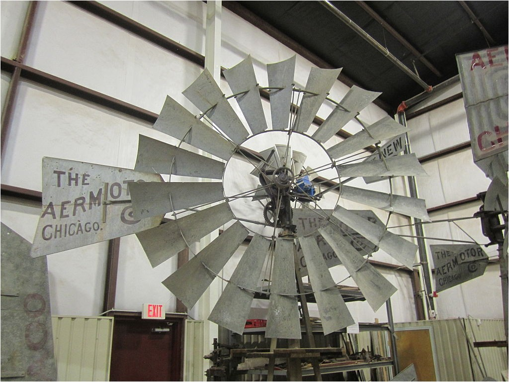 file aermotor windmill lubbock tx img 1648 jpg
