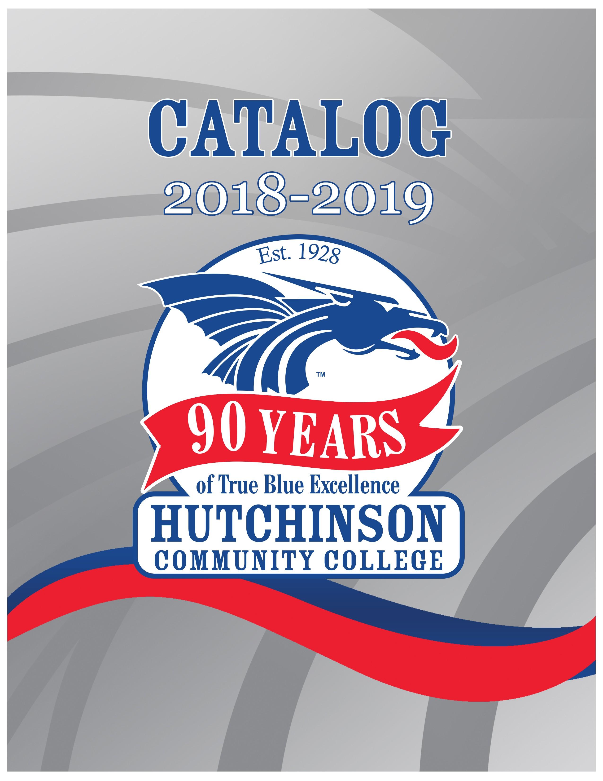catalog cover 2018 2019