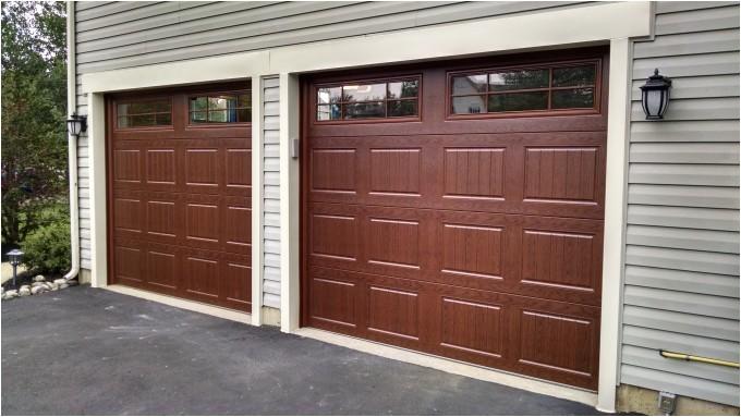 exciting amarr garage doors for inspiring large door ideas