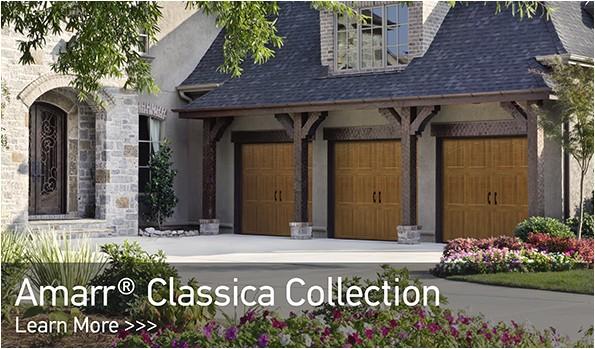 garage door costco