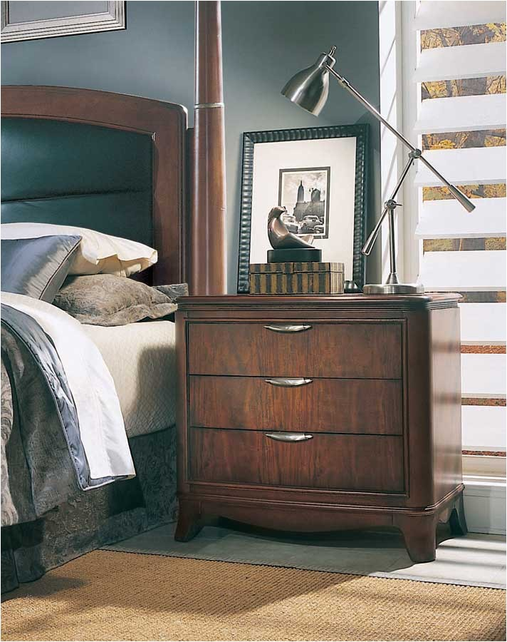 american drew furniture advocate bedroom collection ad b851 p 10747