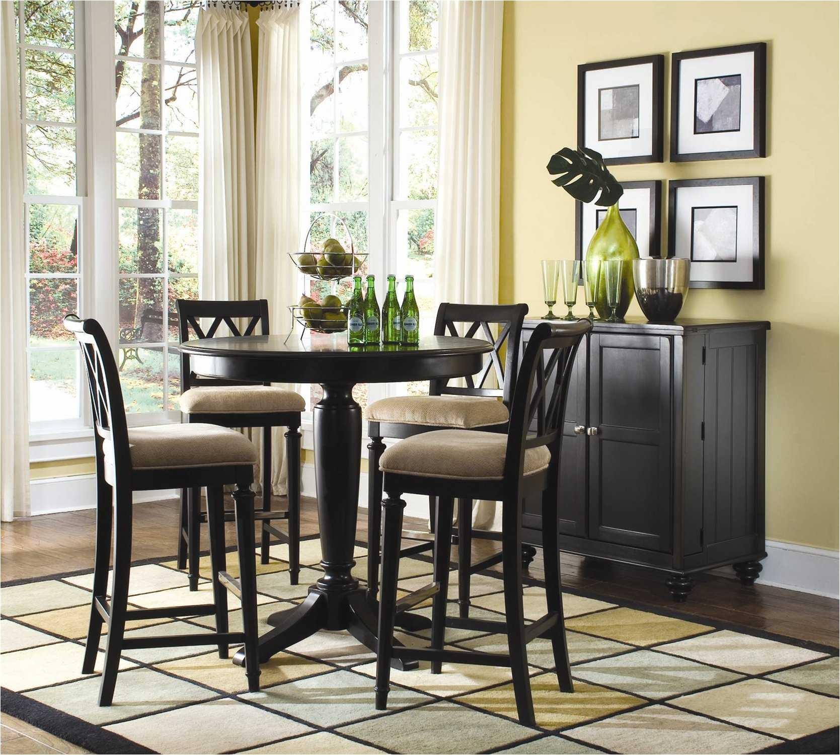 american drew camden ark casual bar dining room set ad919706691582