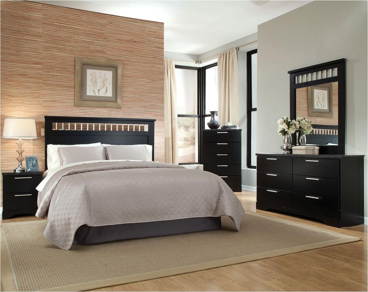 places to get bedroom sets bedside furniture sets full queen size bedroom sets