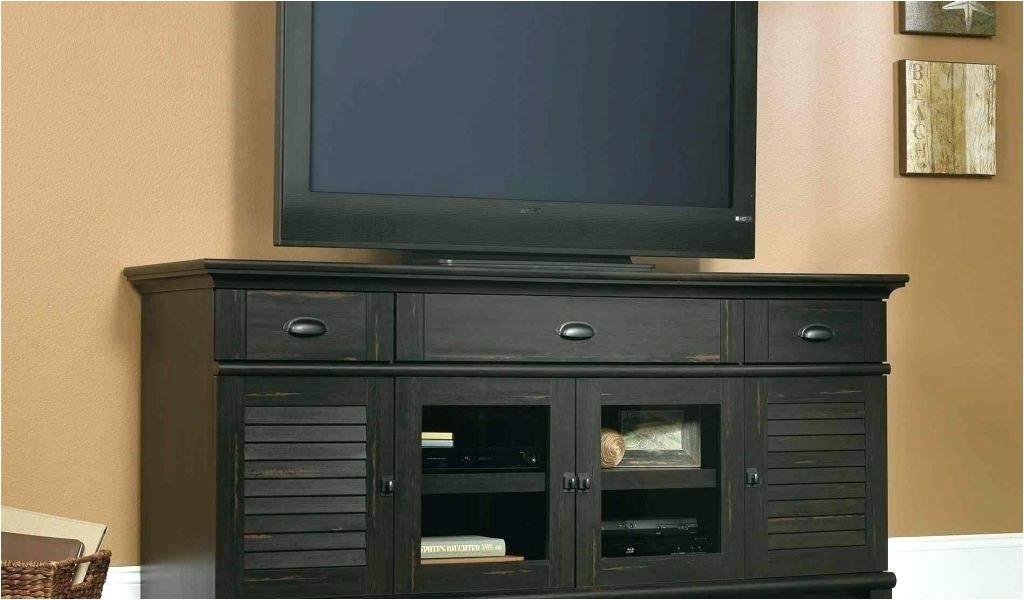American Furniture Warehouse Corner Tv Stands Adinaporter