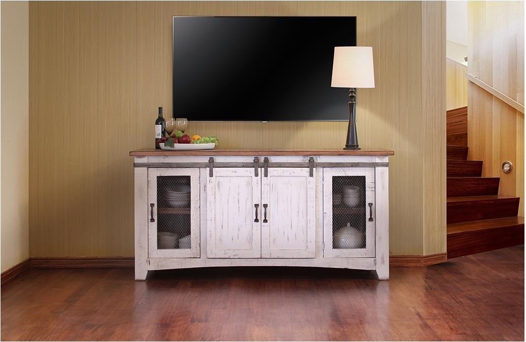 American Furniture Warehouse Pueblo Tv Stand International Furniture Direct Pueblo ifdi ifd360 Stand 70