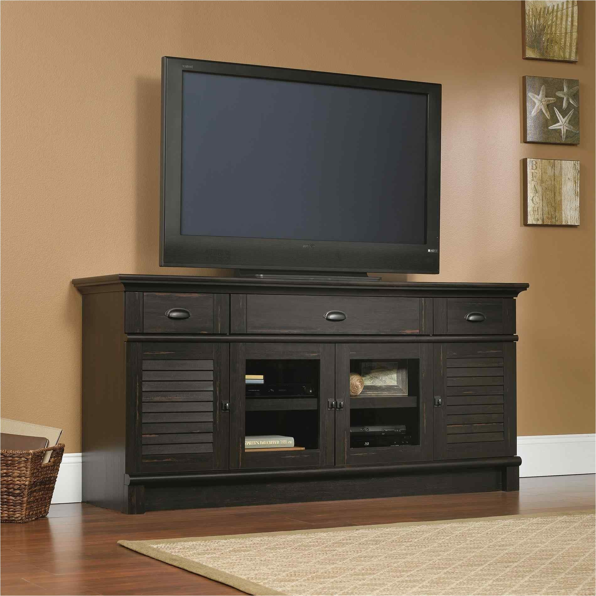 American Furniture Warehouse Tv Stands the Images Collection Of American Furniture Tv Stands