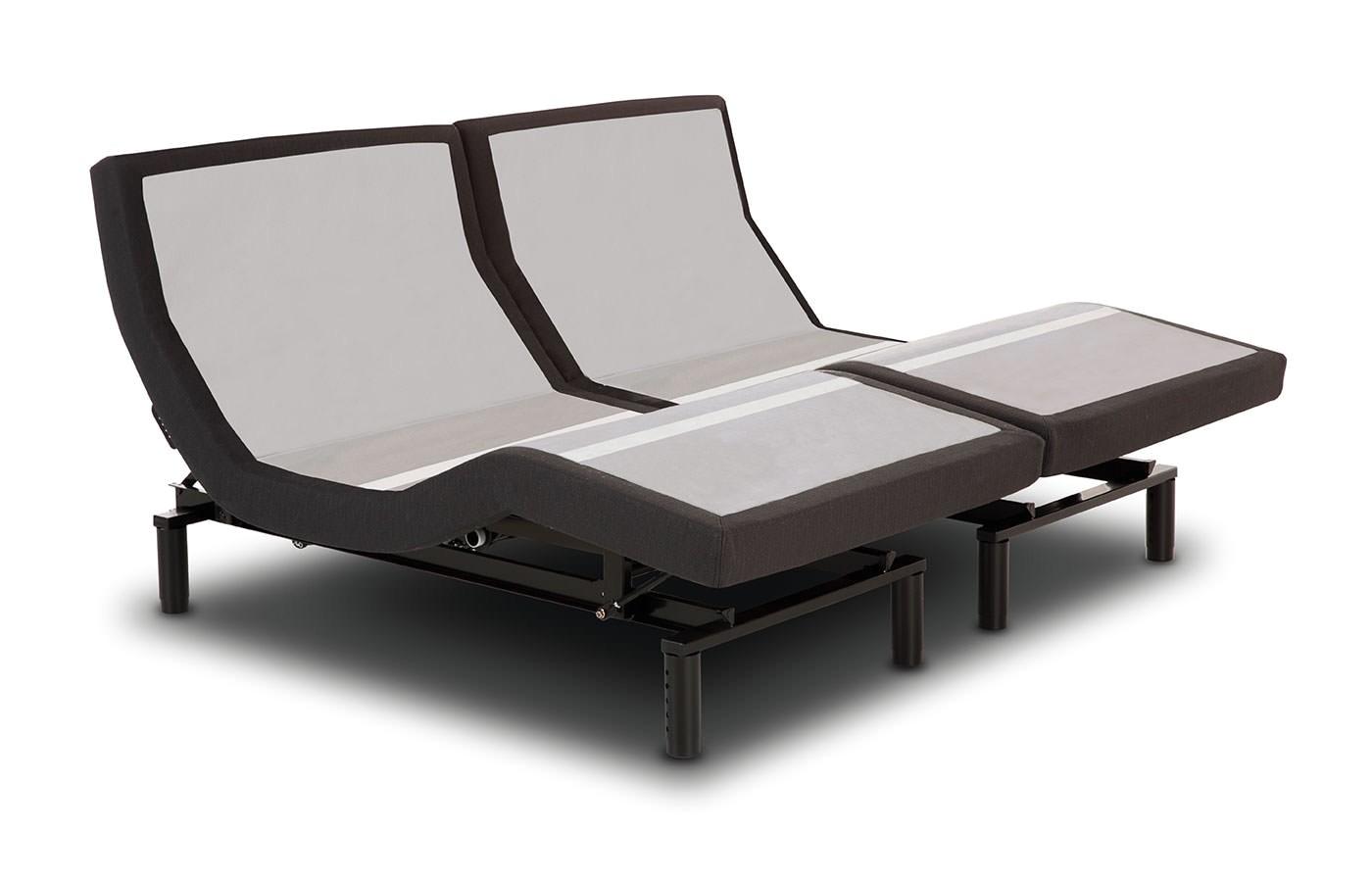 ergo star invincible adjustable bed