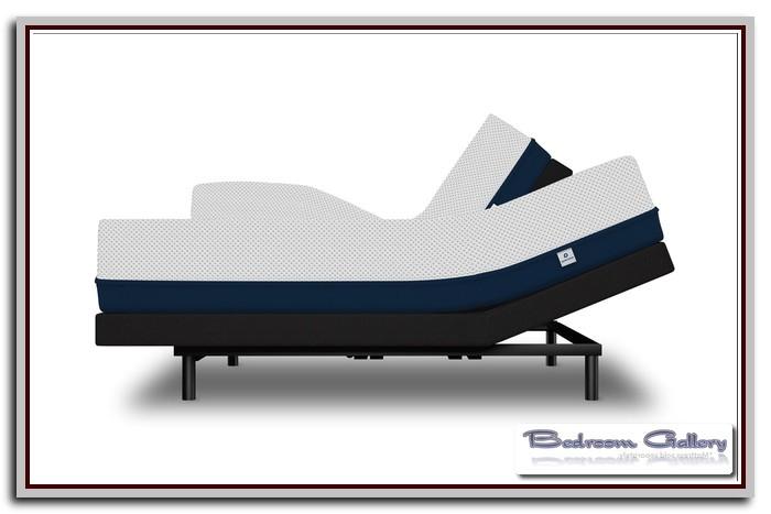 amerisleep adjustable bed reviews