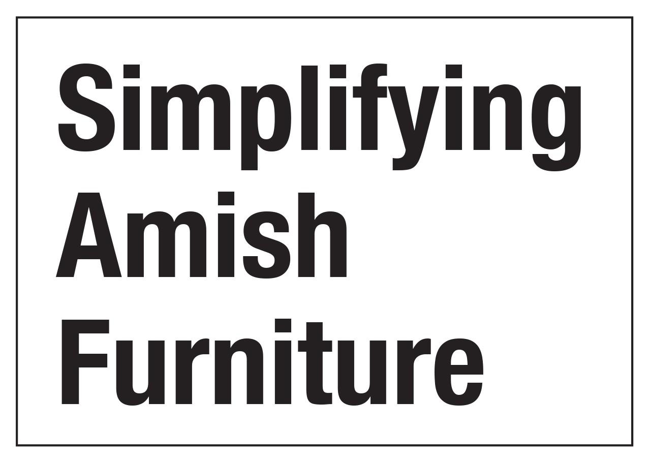 troyer furniture sugarcreek ohio amish furniture shopping made simpler
